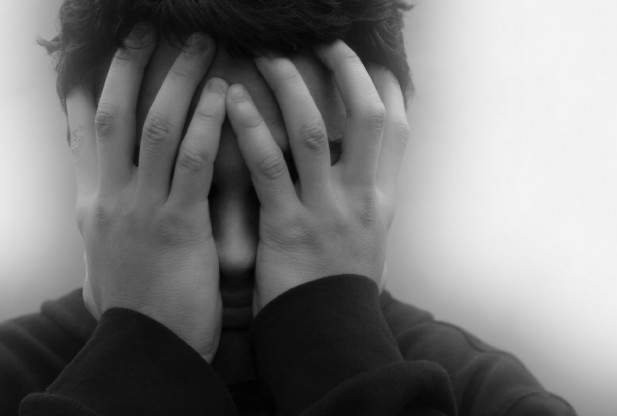 Schizophrenia-genetic-variants-617x416